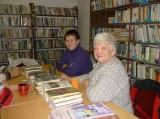 knihovna_005